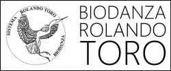 logo-biodanza-rolando-toro