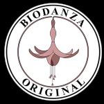 logo-principal-biodanza-original